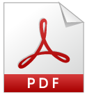 HBS10主要諸元PDF